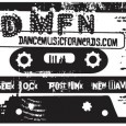 Trying out something new as we re-launch DanceMusicForNerds.com.
